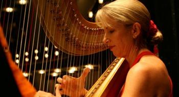 Listen to Kristine - Musical Clips, Maui Wedding Musicians