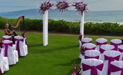 Wedding Guides on Emaui Wedding Musical Guide   Maui Weddings Music  Wedding Musicians